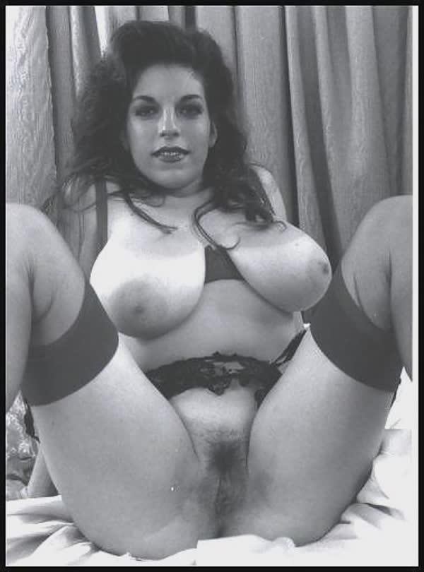imagens-porno-vintage-64