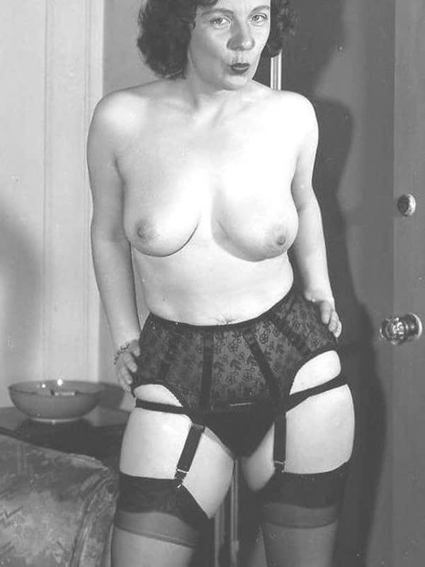 imagens-porno-vintage-9