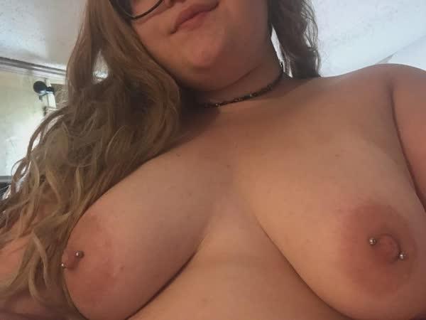 loirinha-gorda-bem-sexy-10