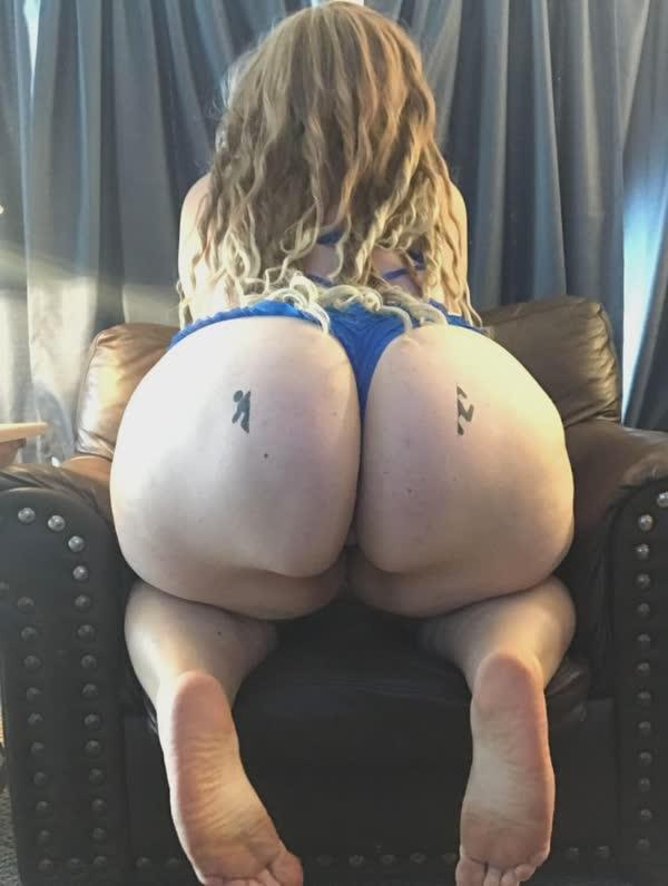 loirinha-gorda-bem-sexy-19