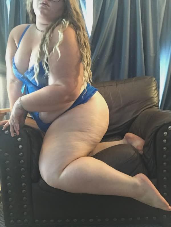 loirinha-gorda-bem-sexy-21