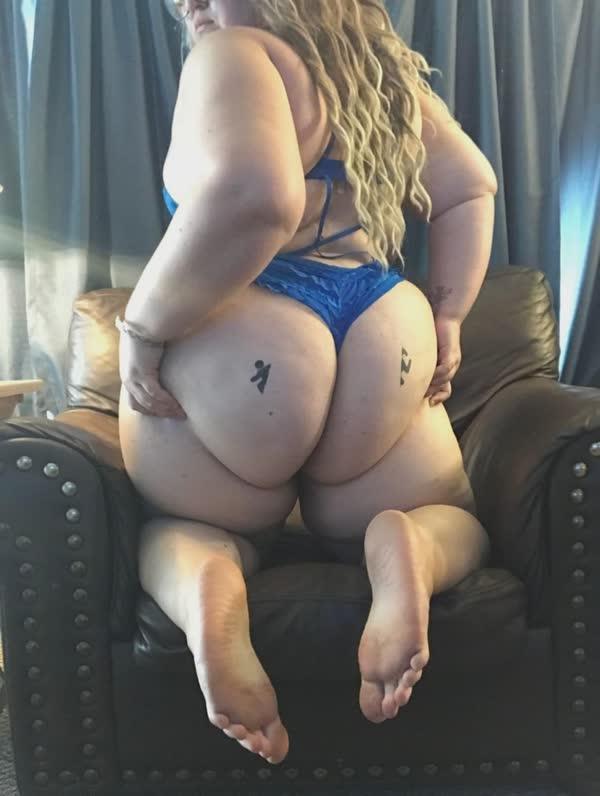 loirinha-gorda-bem-sexy-22