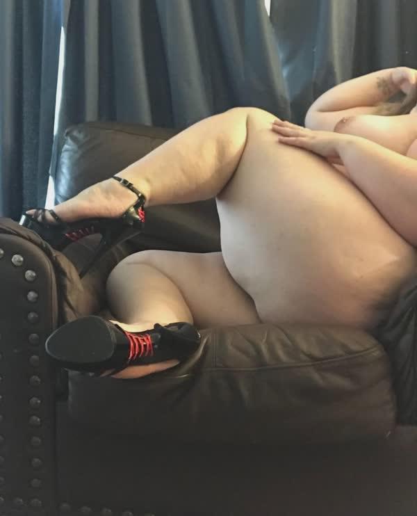 loirinha-gorda-bem-sexy-27