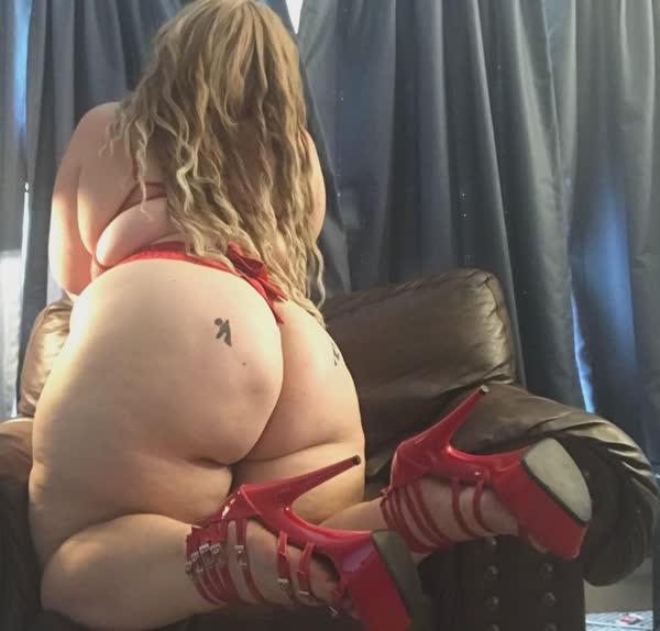 loirinha-gorda-bem-sexy-30