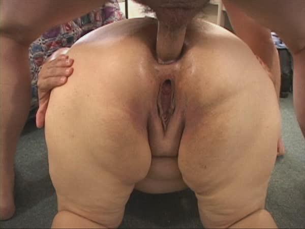 mix-com-sexo-anal-38