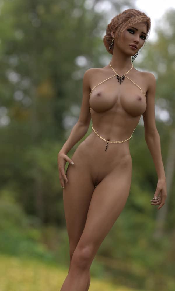 mulheres-gostosonas-em-3d-11