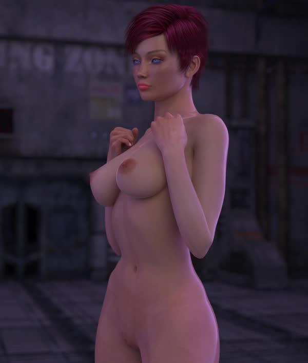 mulheres-gostosonas-em-3d-35