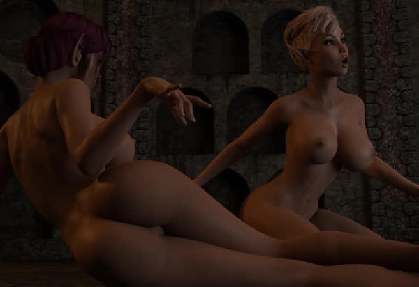 mulheres-gostosonas-em-3d-37