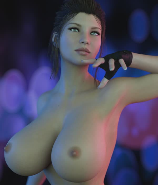 mulheres-gostosonas-em-3d-52