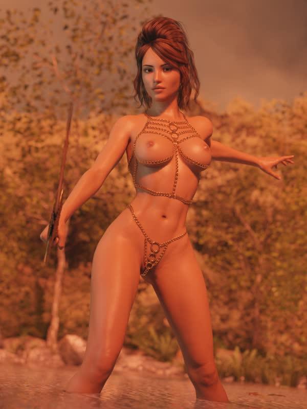 mulheres-gostosonas-em-3d-62
