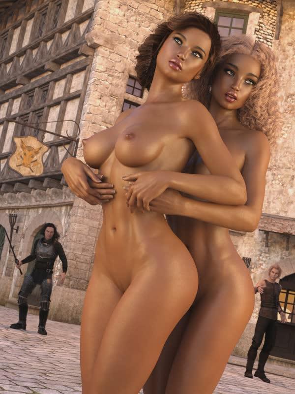 mulheres-gostosonas-em-3d-65