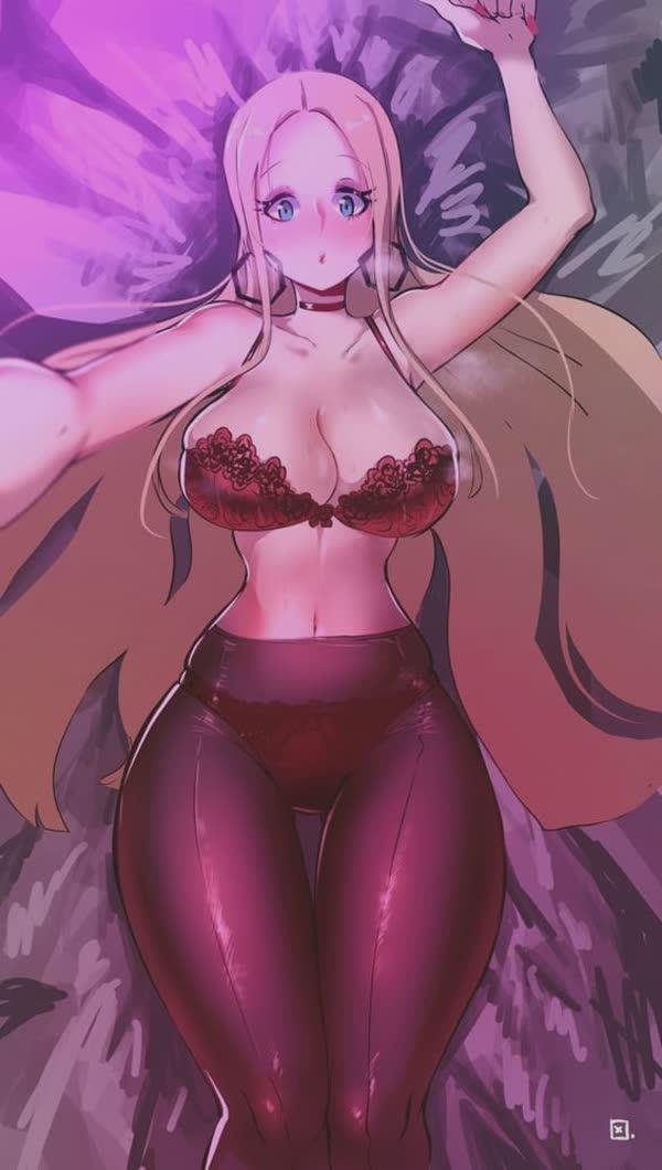 oleana-em-fotos-anime-adulto-39