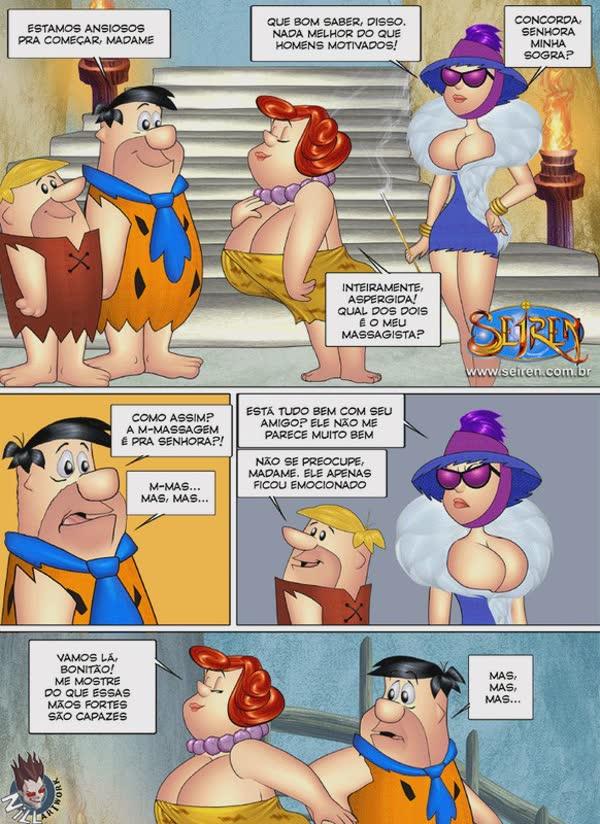 os-flintstones-adulto-2-quadrinhos-eroticos-10
