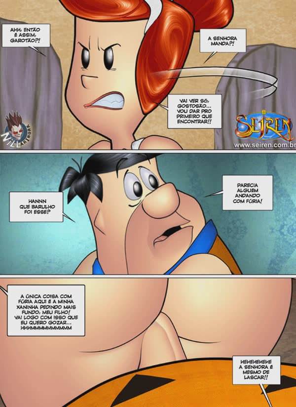os-flintstones-adulto-2-quadrinhos-eroticos-22