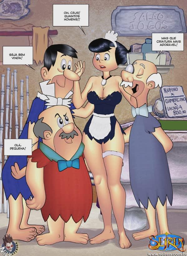 os-flintstones-adulto-2-quadrinhos-eroticos-35