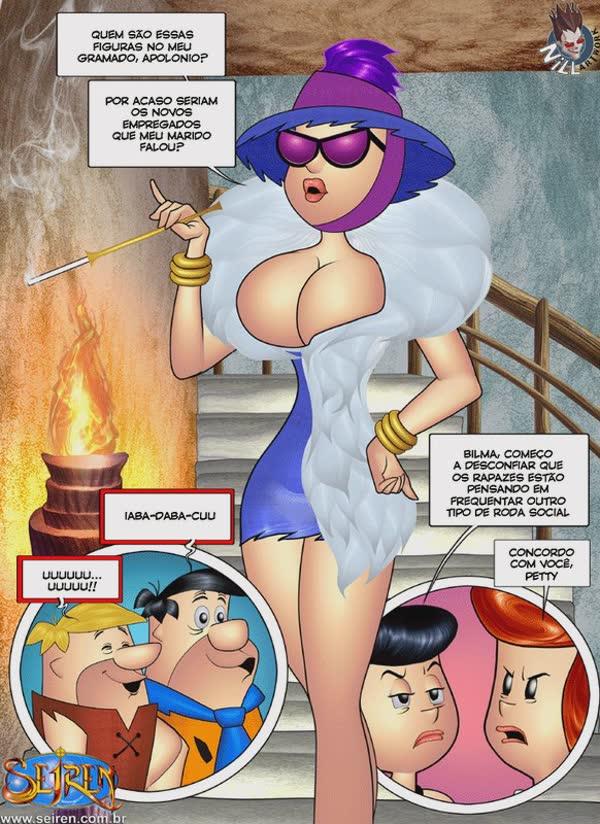 os-flintstones-adulto-2-quadrinhos-eroticos-6