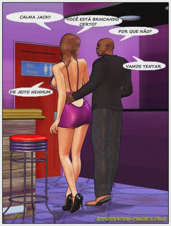sedutora-tarada-trepou-com-negao-quadrinhos-eroticos-5