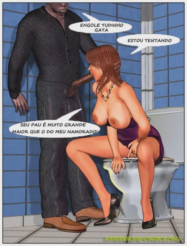 sedutora-tarada-trepou-com-negao-quadrinhos-eroticos-7