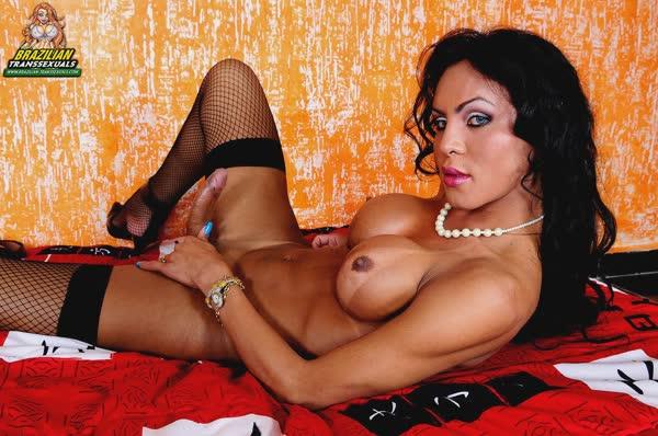 travesti-morena-de-lingerie-57