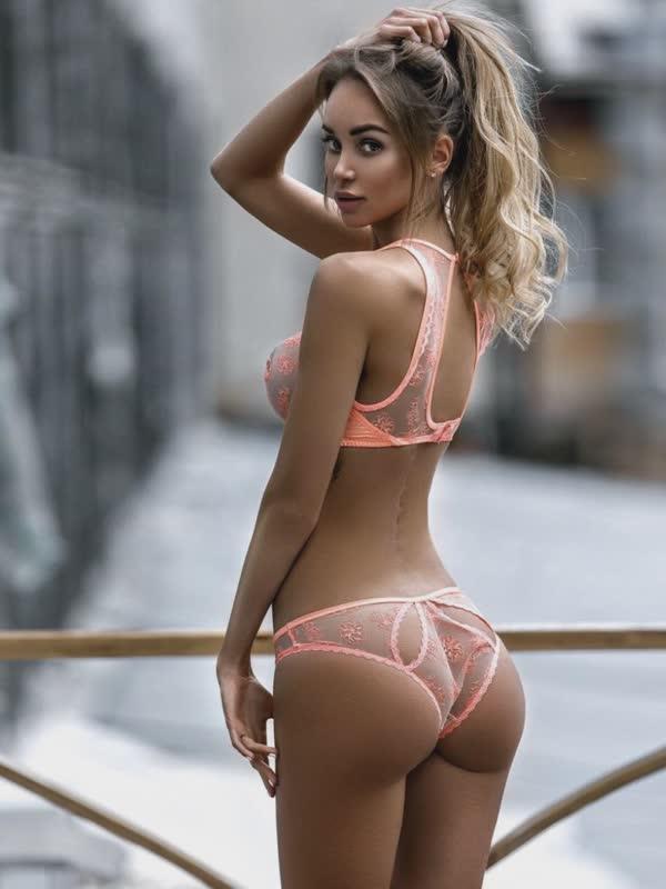 fotos-de-mulheres-com-calcinha-8