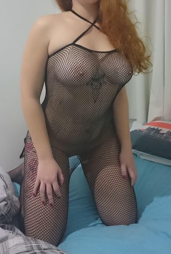 fotos-e-video-porno-dessa-ruiva-gostosona-8