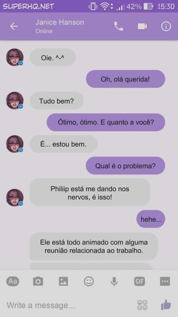 hq-erotico-chat-com-muita-putaria-2