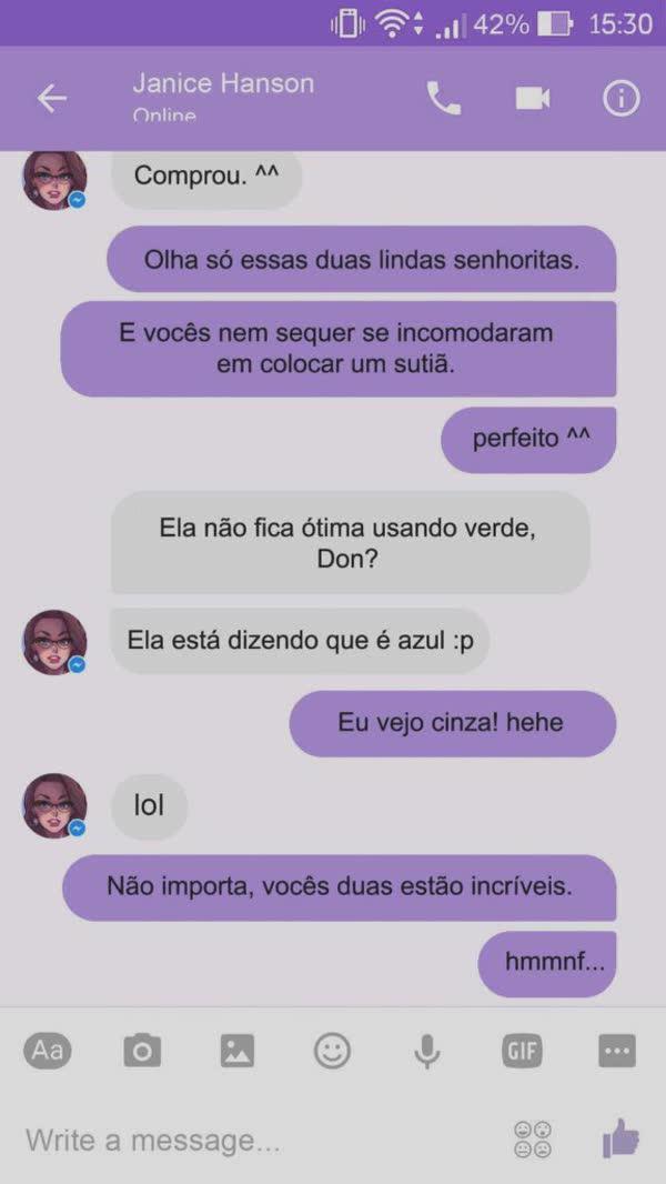 hq-erotico-chat-com-muita-putaria-26