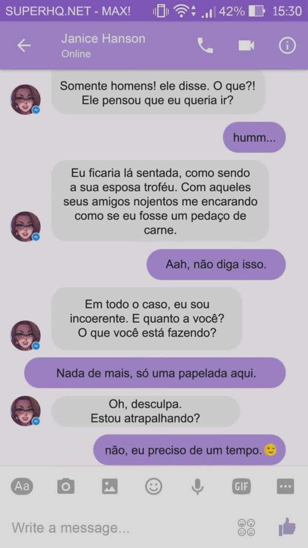 hq-erotico-chat-com-muita-putaria-3