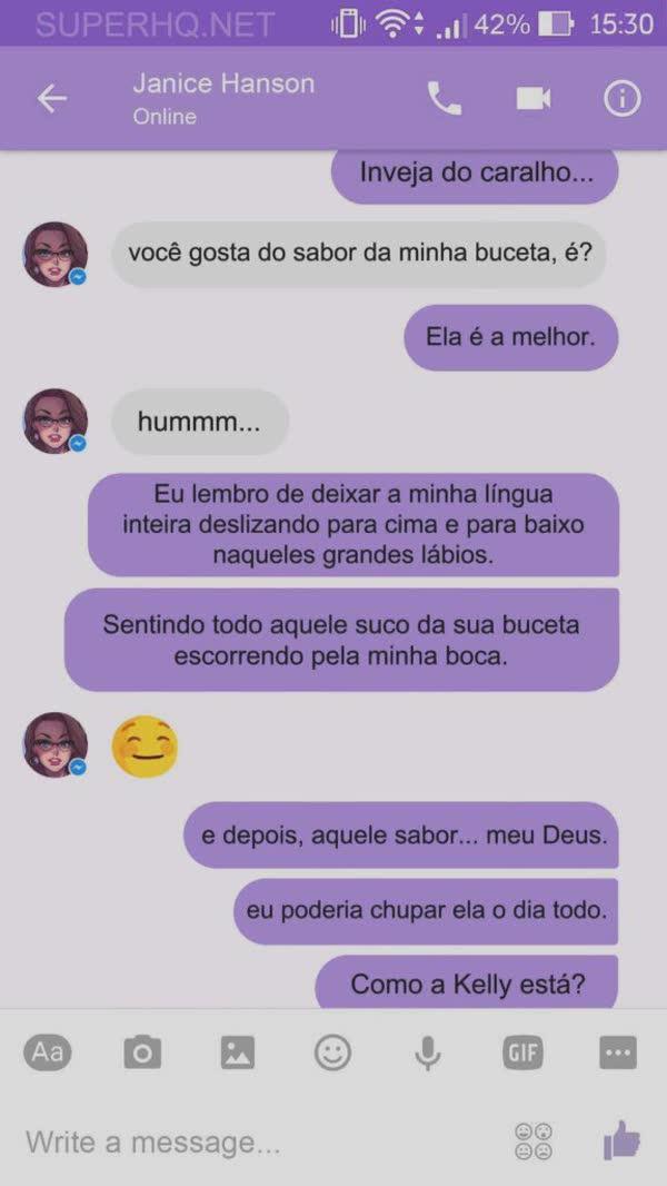 hq-erotico-chat-com-muita-putaria-39