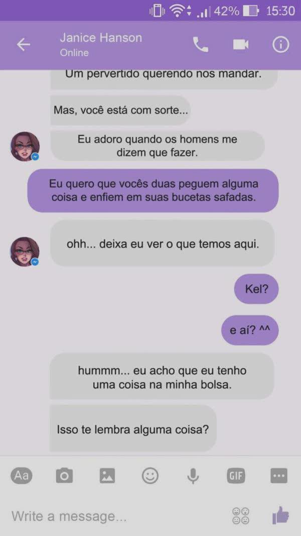 hq-erotico-chat-com-muita-putaria-44