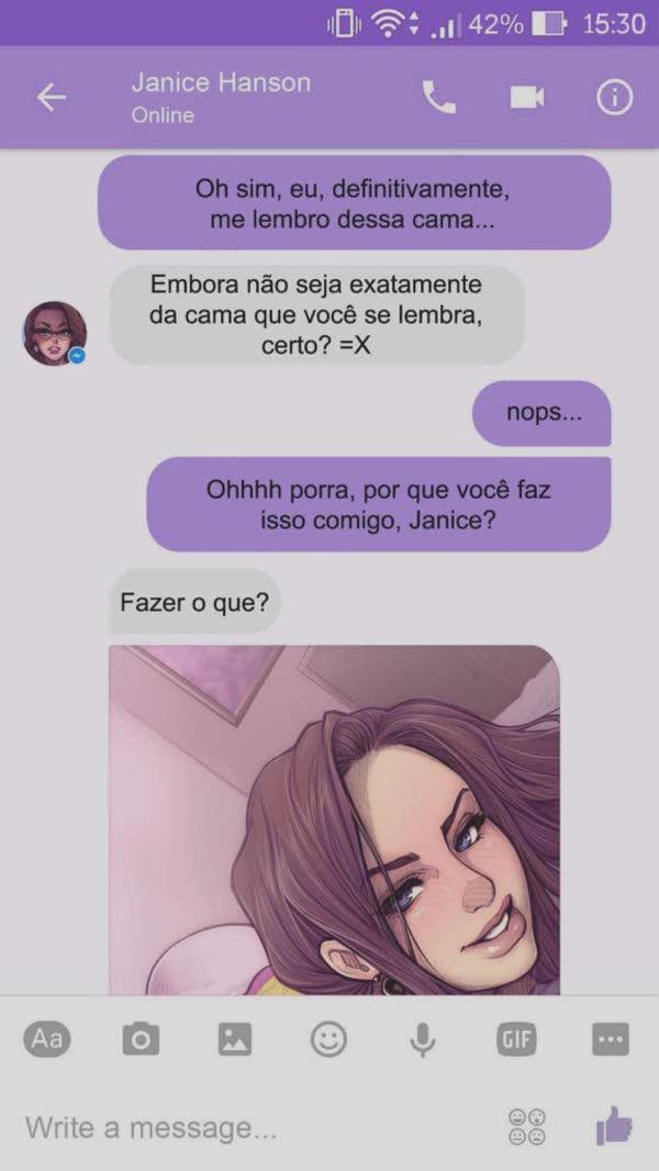 hq-erotico-chat-com-muita-putaria-7
