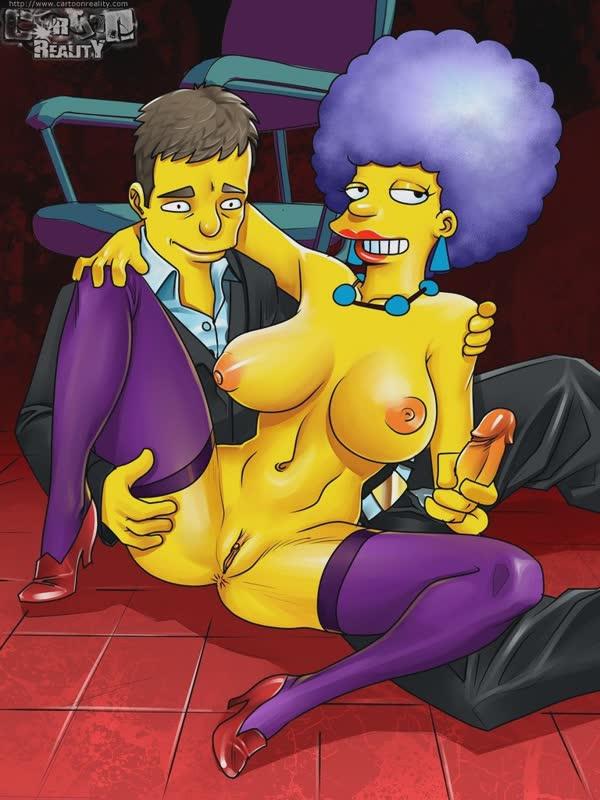 os-simpsons-pornografico-15