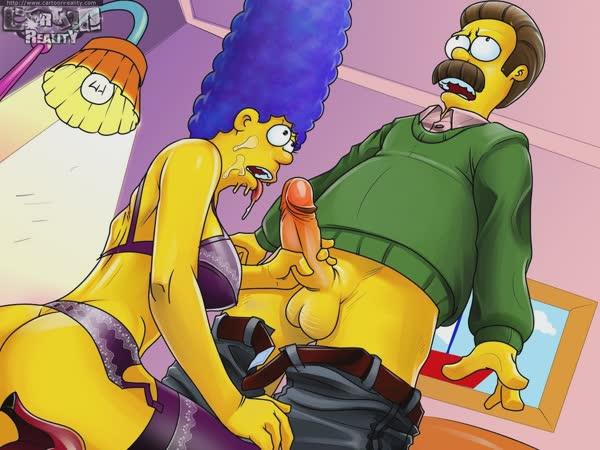 os-simpsons-pornografico-16