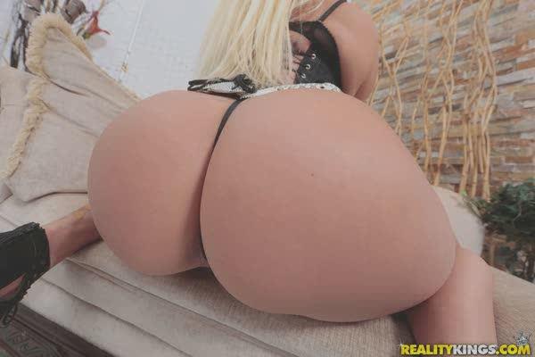 atriz-porno-mostrou-toda-a-gostosura-3