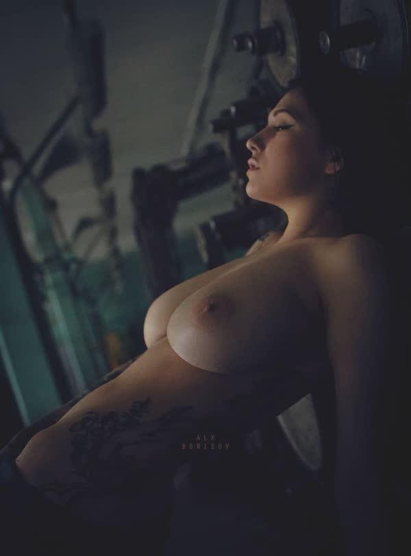 evgenia-talanina-em-fotos-caseiras-17