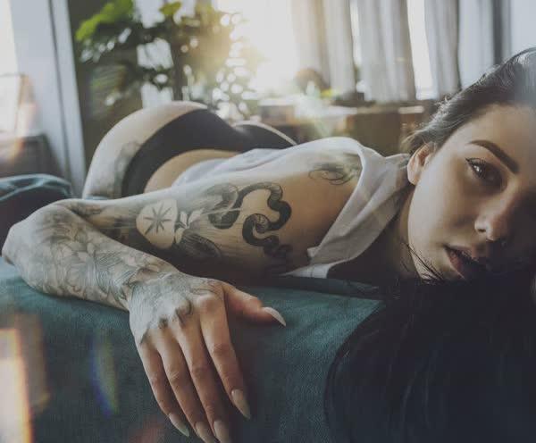 evgenia-talanina-em-fotos-caseiras-22