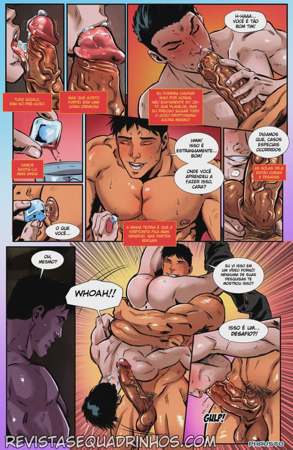 hq-gay-superboy-11