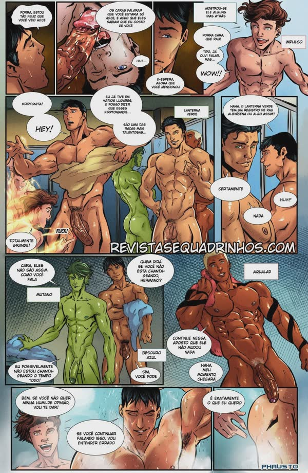 hq-gay-superboy-12