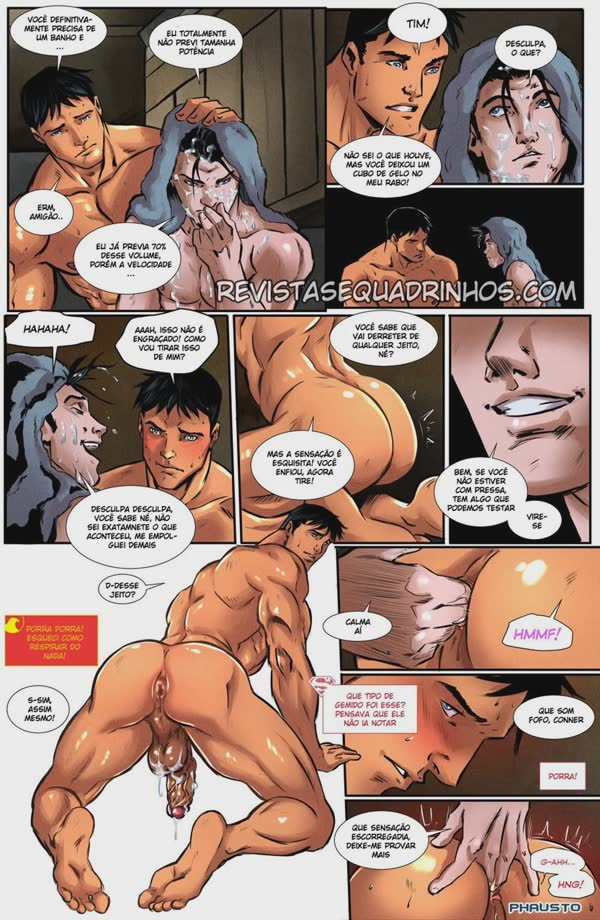 hq-gay-superboy-16