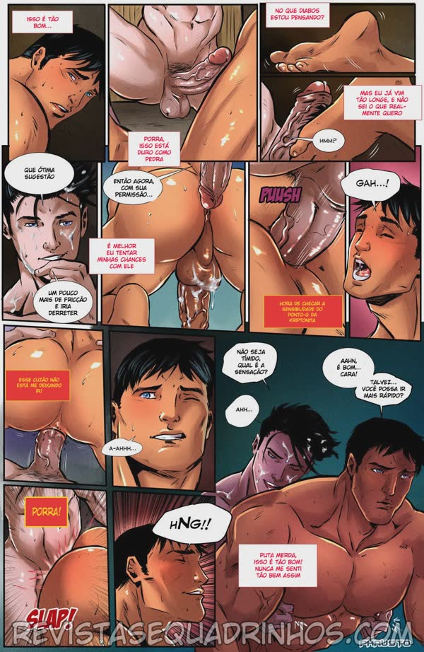 hq-gay-superboy-17