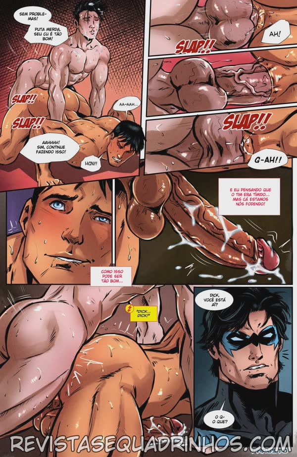 hq-gay-superboy-18