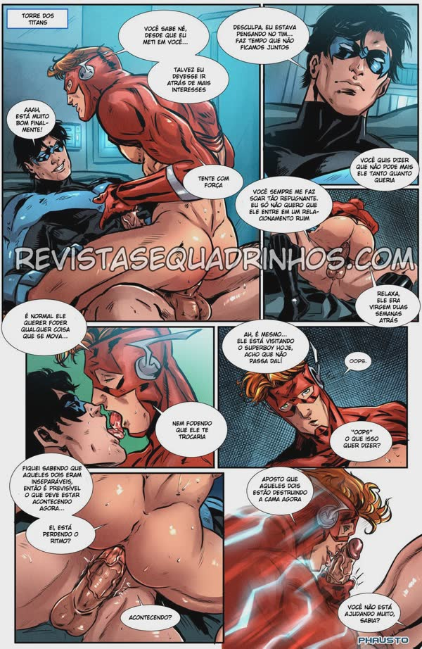 hq-gay-superboy-19