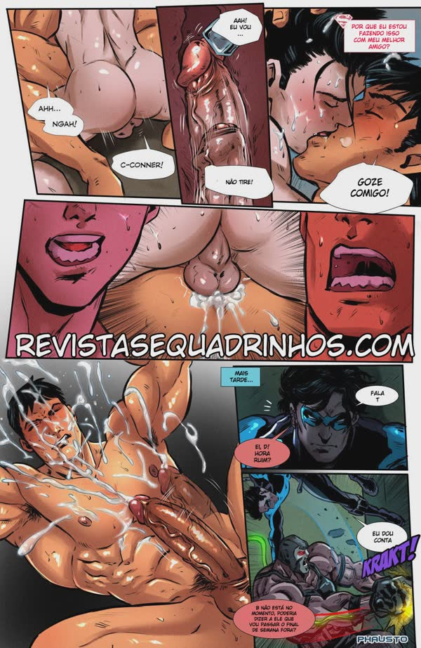 hq-gay-superboy-21