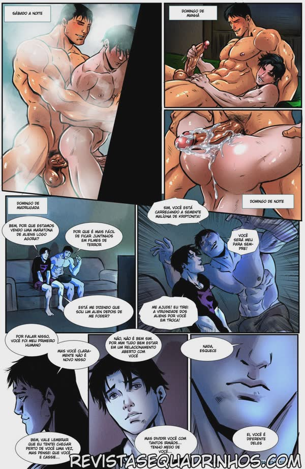 hq-gay-superboy-23