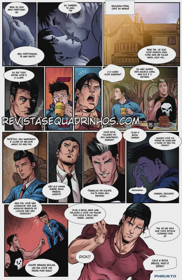 hq-gay-superboy-24