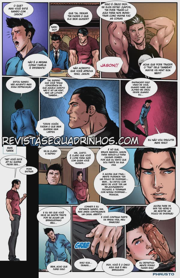hq-gay-superboy-25