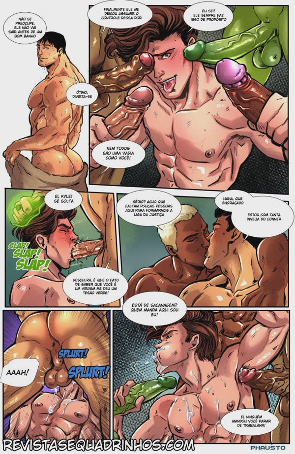 hq-gay-superboy-29
