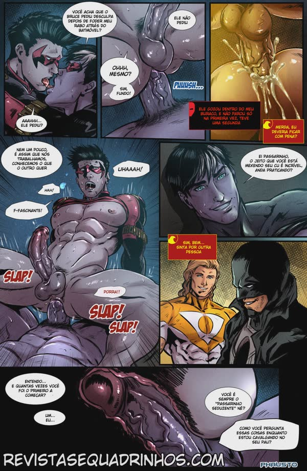 hq-gay-superboy-4
