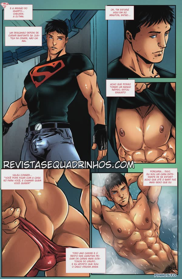 hq-gay-superboy-6