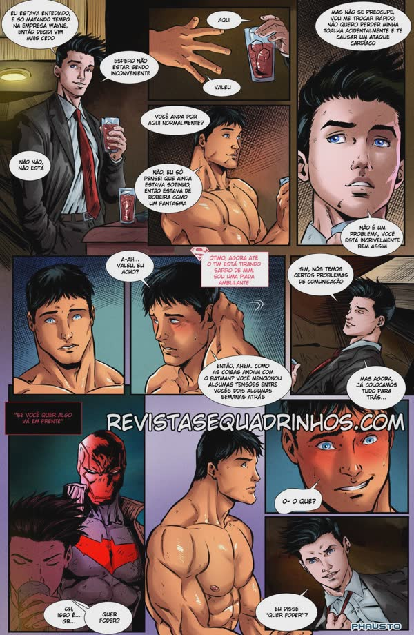 hq-gay-superboy-8
